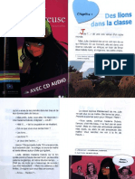 Julie-Est-Amoureuse.pdf