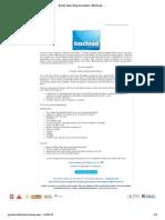 Inside Sales Representative, BizCloud, Beograd - Poslovi Infostud.pdf