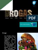drogaspetrexoct2016-161103110408.pptx
