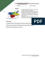 316507165-Trabajo-Colaborativo-2.pdf