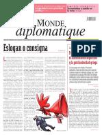 32 LMD Editorial RC