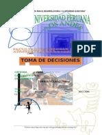 190836338-Toma-de-Decisiones-Monografias-Final-1.docx