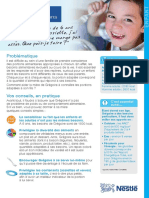 enfant_portion.pdf