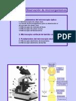2. Microscopio