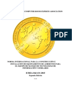 NORMA-ICREA-2015.pdf