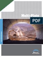 atlantic_civil_multi-plate_brochure.pdf