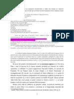 Monografía Final hitoria argentina