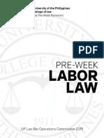 BOC 2015 Labor Law Pre-Week.pdf