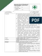 Pengumpulan Informasi Kebutuhan Dan Harapan Pelanggan Upaya KIA.kb.