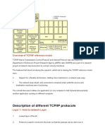 Overview of TCP.docx