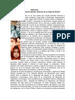 la caída de allende.pdf