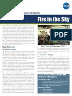 safetymessage-2011-01-09-twa800inflightbreakup.pdf