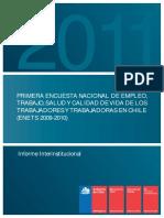 primera_encuesta_nacional_empleo.pdf