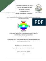CASTELLAN.pdf