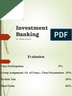 1 Investment Bkg.ppt