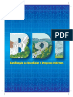 Cartilha sobre BDI.pdf