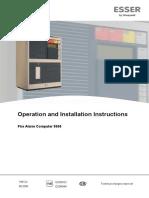 127038792-System-8008-Operation-and-Installation-Instruction-pdf.pdf