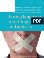 Losing language - Aphasia effects.pdf