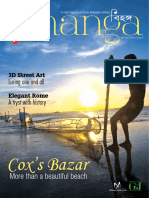 Bihanga_Jan-Feb_2014.pdf
