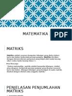 MATEMATIKA.pptx