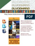 Métodos Dinámicos en Economía - Héctor Ortega.pdf