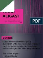 4. aligasi(2)