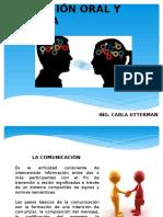 0.- COMUNICACIÓN