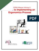 ErgoManualVol2.pdf