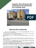 Diagnostico De Invivienda.pptx