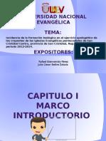 Diapositiva Zabala.pptx [Reparado]
