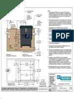 HighStrengthFAST-1.00-FAST-Unit.pdf