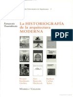 Tournikiotis.Historiografìa de Arq ModernaGoogle.pdf