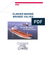 marine_valves_in_bronze.pdf