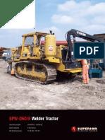 SPW-D6DE