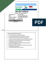 BPJS-CARD0001337142519