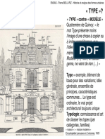 curs grenoble.pdf