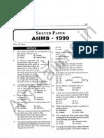 aiims 1999.pdf