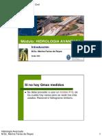 HDA Vial 4 Modelo PQ