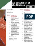 R186.pdf
