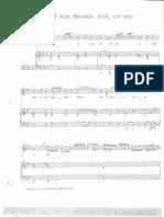 Caccini Musica.pdf