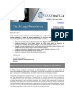 2016-11-28 Newsletter Taxtrategy 010