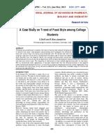 16-2124.pdf