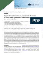 ICES J. Mar. Sci.-2015-Stelzenmüller-1022-42.pdf