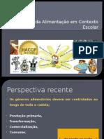 APRESENTAÇÃO ortorexia.pptx