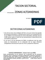 Las Zonas Alto Andinas-1479657623