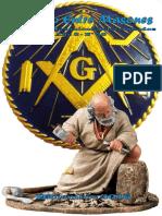Dialogo Entre Masones Diciembre 2016