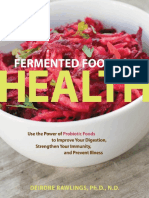 Fermented Foods for Health.pdf