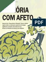 Diario Suplementos 20140216 Revista Bem Estar