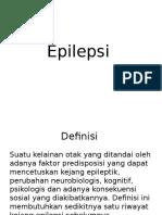 Epilepsi-ppt