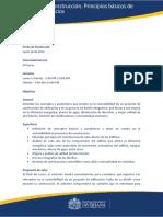 Programa Academico CursoVerano-sostenibilidad-revision